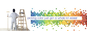 The Art of Color Consulting!